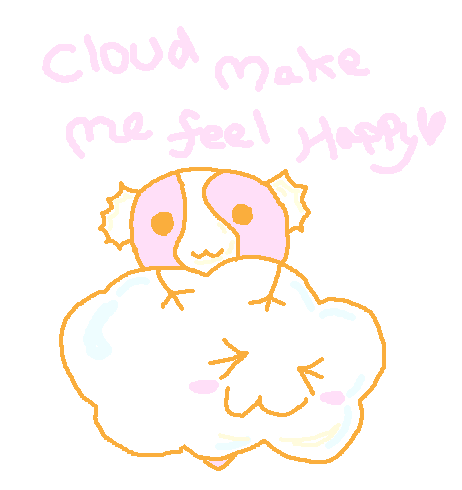 ピキclouds.PNG