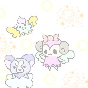 妖精コラボ1.png
