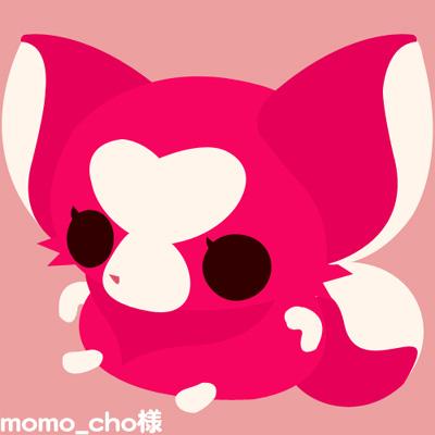 momo_cho-50c3b.jpg