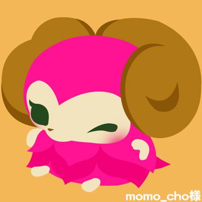 momo_cho-86d4f.jpg