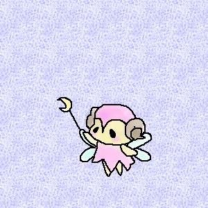 妖精1.png